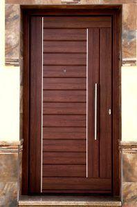 Formentera formentera01-198x300