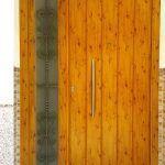 La Gomera la-gomera02-150x150