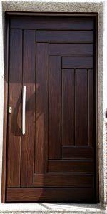 Mallorca mallorca01-150x300