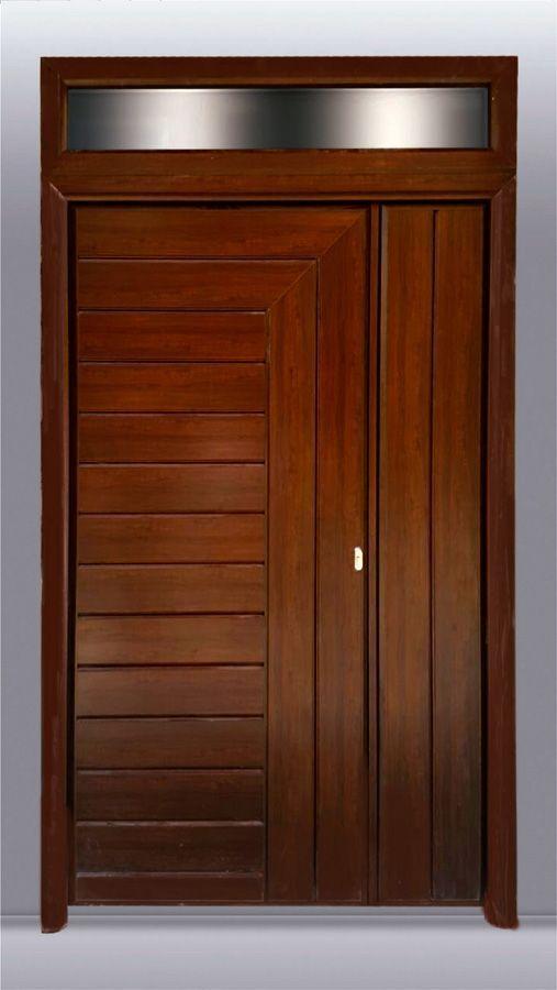 Puertas de entrada mod menorca punto aluminio for Puerta entrada aluminio