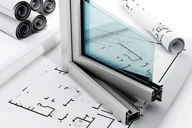 Inicio puntoaluminio-modulo-carpinteria-aluminio
