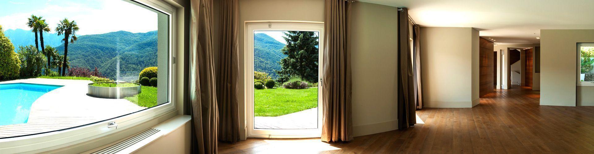 Inicio slide-cierres-ventanas-carpintería-aluminio-general-1