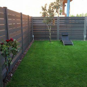 Cerramientos de jardín cerramientos-de-jardin-300x300
