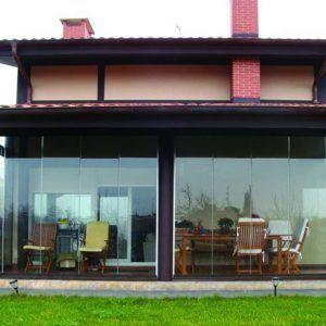Normativa de cerramientos de terrazas cerramientos-de-porches-300x300