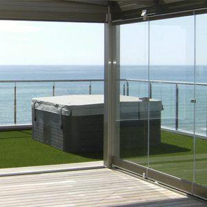 Cerramientos de terraza cerramientos-de-terraza--300x300