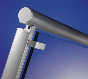 Herrajes de carpintería  de aluminio herrajes-carpinteria-aluminio-300x268