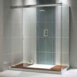 Mamparas de baño mamparas-de-bano-300x300