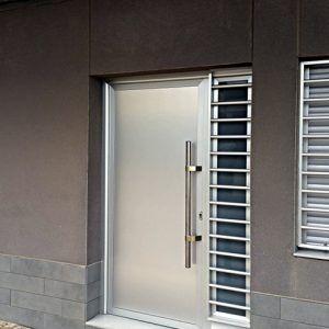 Puertas de aluminio puertas-aluminio-300x300