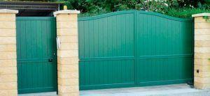 Puertas de la calle en aluminio puertas-calle-aluminio-300x138