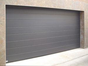 Puertas de garaje seccionales puertas-garaje-seccionales-300x225