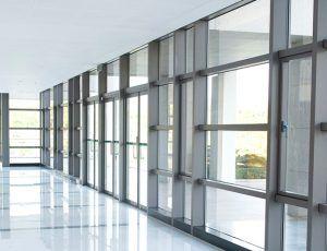 Carpinteria de Aluminio en Hornachuelos contenido-punto-aluminio-carpinteria02-300x230