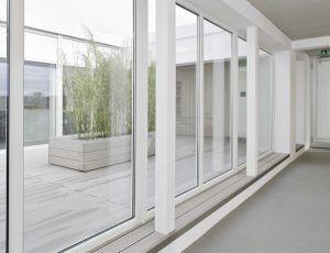 Carpinteria de Aluminio en La Carlota contenido-punto-aluminio-carpinteria03-300x230