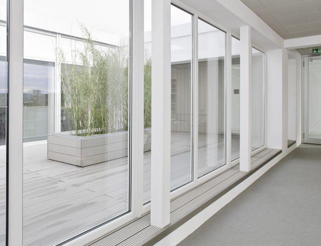 Ventanas de aluminio: 6 ventajas a tener en cuenta contenido-punto-aluminio-carpinteria03
