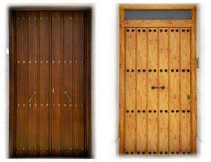 Puertas de Aluminio en Huelva contenido-punto-aluminio-puertas-300x230