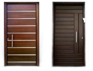 Puertas de Aluminio en Valladolid contenido-punto-aluminio-puertas02-300x230