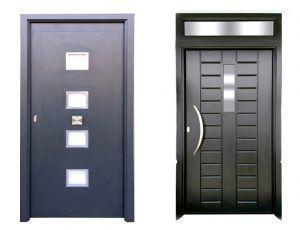 Puertas de Aluminio en Zamora contenido-punto-aluminio-puertas03-300x230