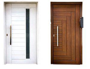 Puertas de Aluminio en Caceres contenido-punto-aluminio-puertas04-300x230