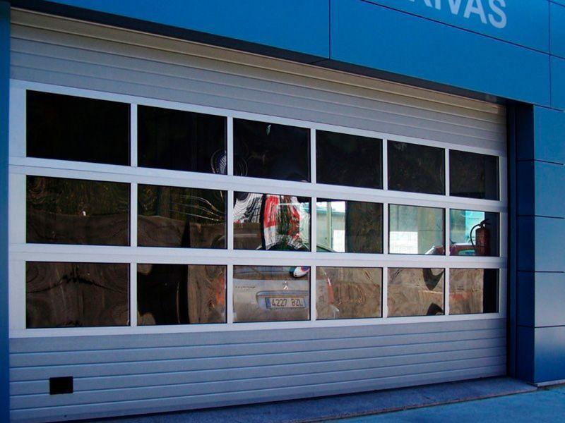 Puertas seccionales en Valencia puertas_seccionales01