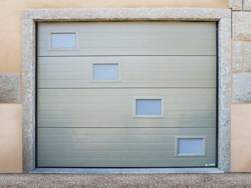 Puertas seccionales en Illes Balears puertas_seccionales04