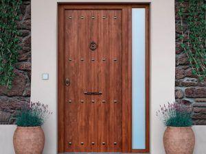 Preguntas frecuentes sobre puertas de aluminio photo5999287972517751427-300x225