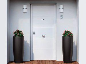 Preguntas frecuentes sobre puertas de aluminio photo5999287972517751428-300x225