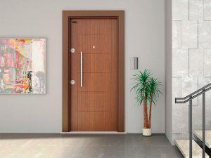 Preguntas frecuentes sobre puertas de aluminio photo5999287972517751429-300x225