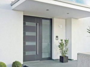 Preguntas frecuentes sobre puertas de aluminio photo5999287972517751430-300x225
