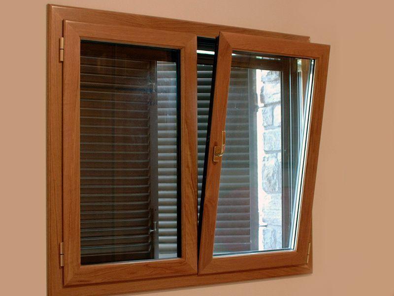 7 ventajas de la ornamentación de aluminio imitación a madera 7-ventajas-de-la-ornamentación-de-aluminio-imitación-madera