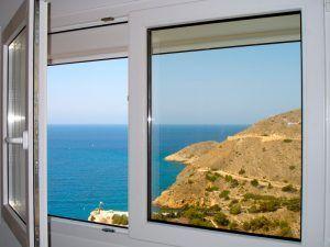 ¿Cuál es el mejor material para ventanas?