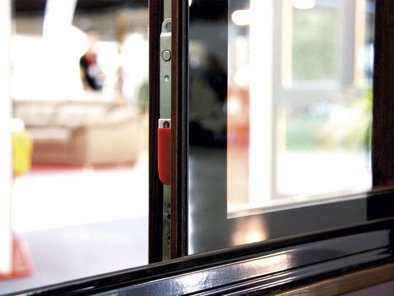 Con este calor: ¿abrir o cerrar la ventana? Con-este-calor-abrir-o-cerrar-la-ventana