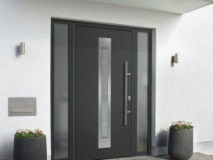 ¿Tu puerta de entrada es segura? Descúbrelo