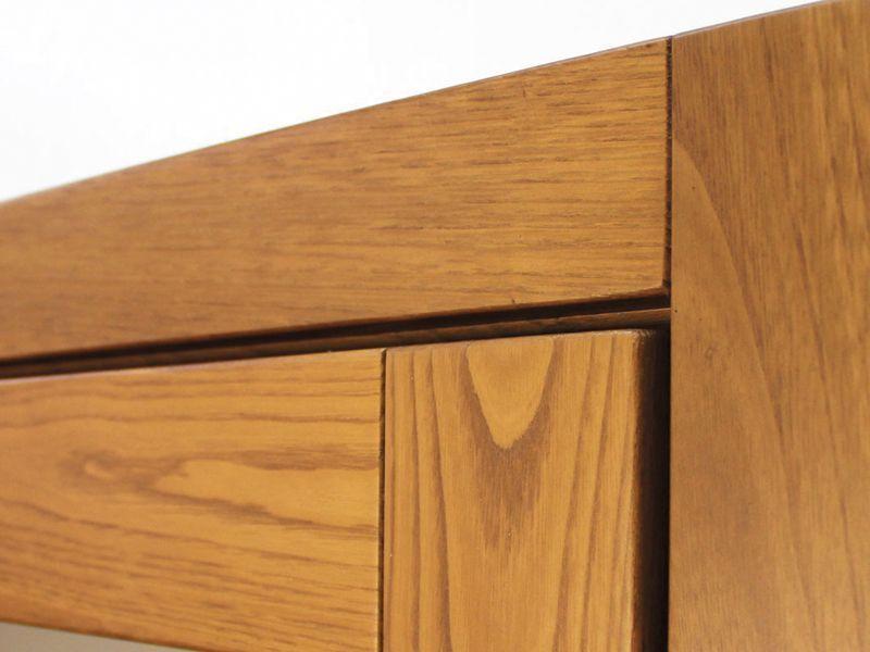 Aluminio imitación madera para dar calidez al hogar