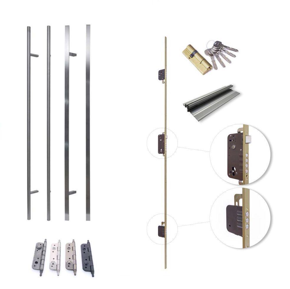 Accesorios accesorios02