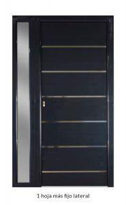 Deluxe deluxe02-185x300
