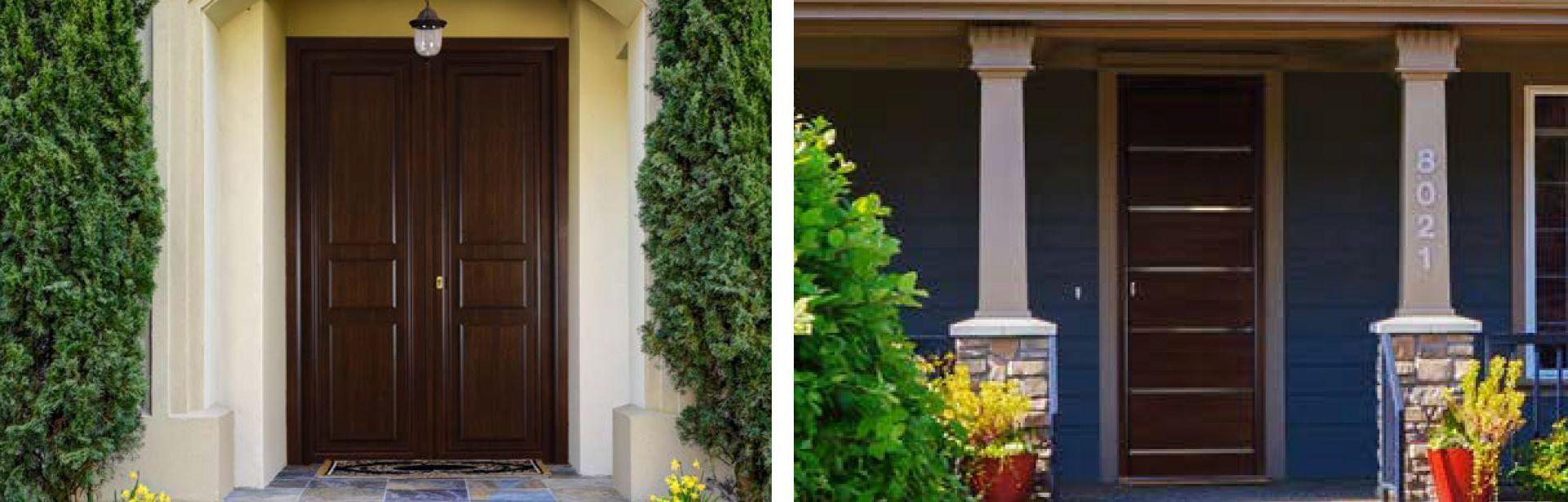 Puertas de entrada puntoaluminio-contenido-puestas-entrada-texto02