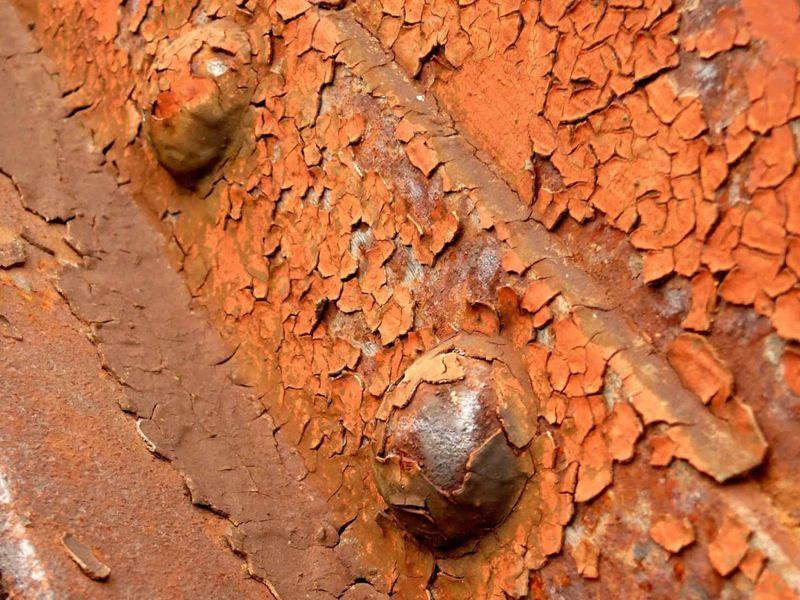 ¿Qué es la oxidación?